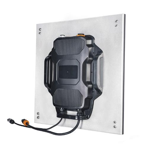 D6-高清LED地砖屏